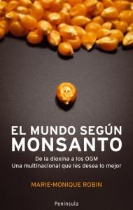 El-mundo-segun-Monsanto