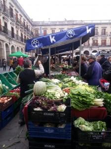 FOTO 1 (Mercado de Navidad) R.Vitoria