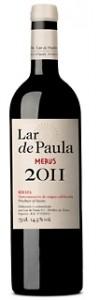 Lar-de-Paula-MERUS-Crianza-2011