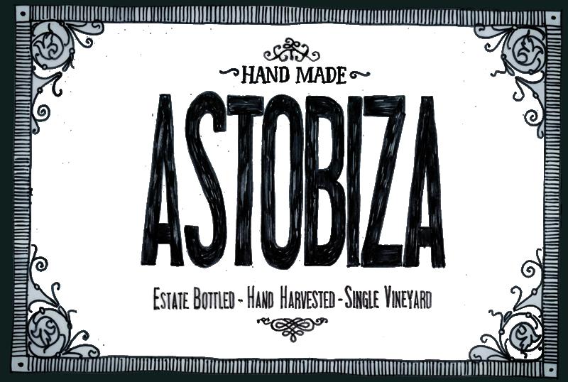 astobiza_logo