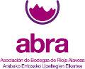 logo_abra_1_80x120
