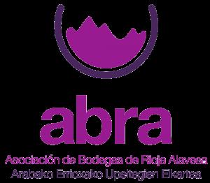 Logo-Abra-PNG