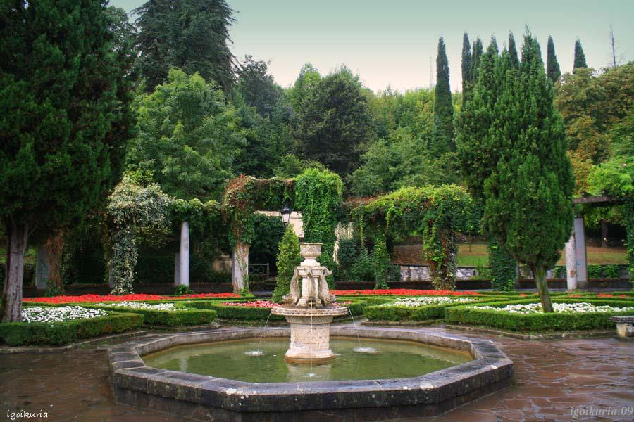 llodio-parque-lamuza