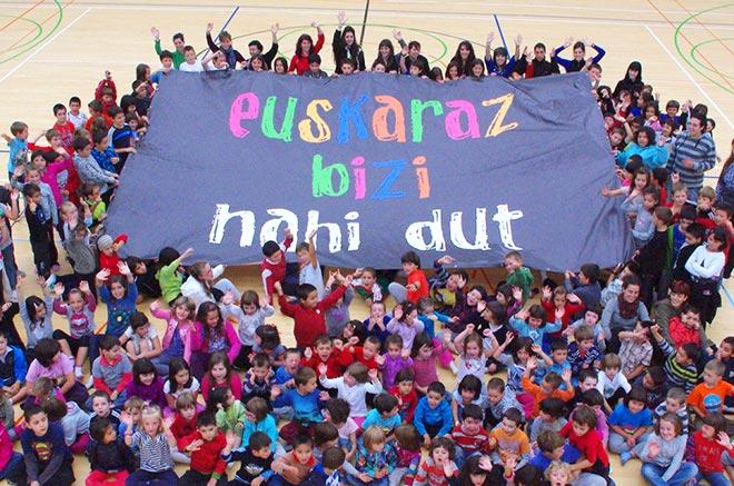 Argazkia: www.zuin.net