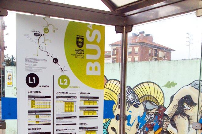 Autobus_ordutegiak_laudio_udala