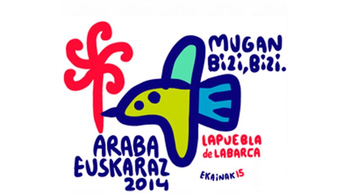 araba-euskaraz-logo-2014