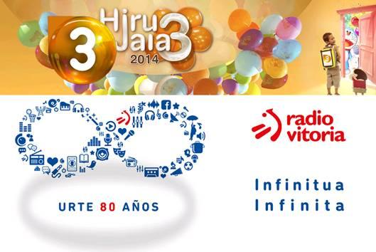 hiru3-jaia-radio-vitoria