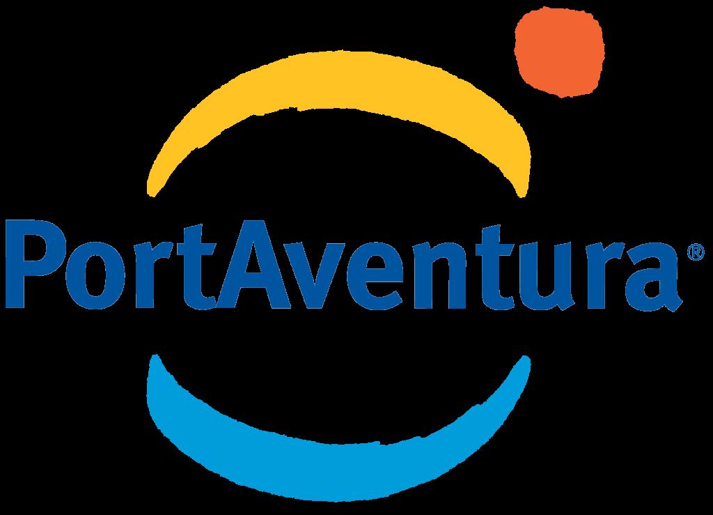 PortAventura_logo_20150127