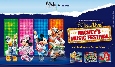 Disney_Mickeys_music_festival_cartel