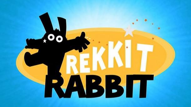 rekkit_rabbit_1024x576_foto610x342