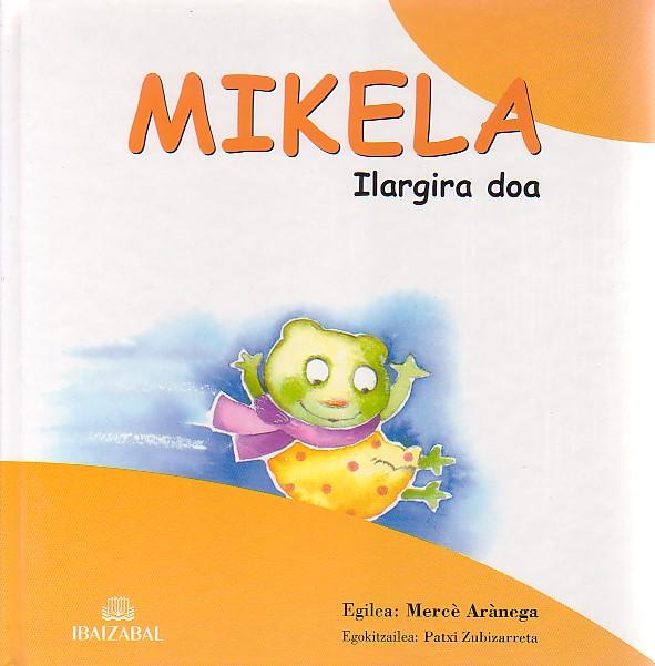 Mikela_ilargira_doa_5-6_urte