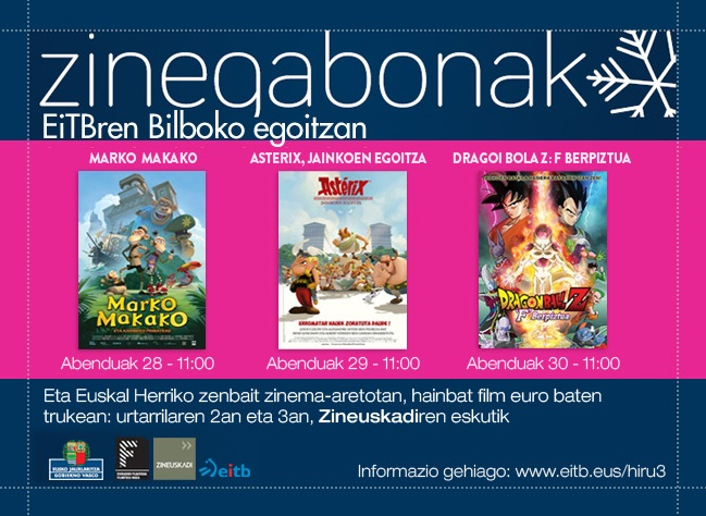 Zinegabonak_2015