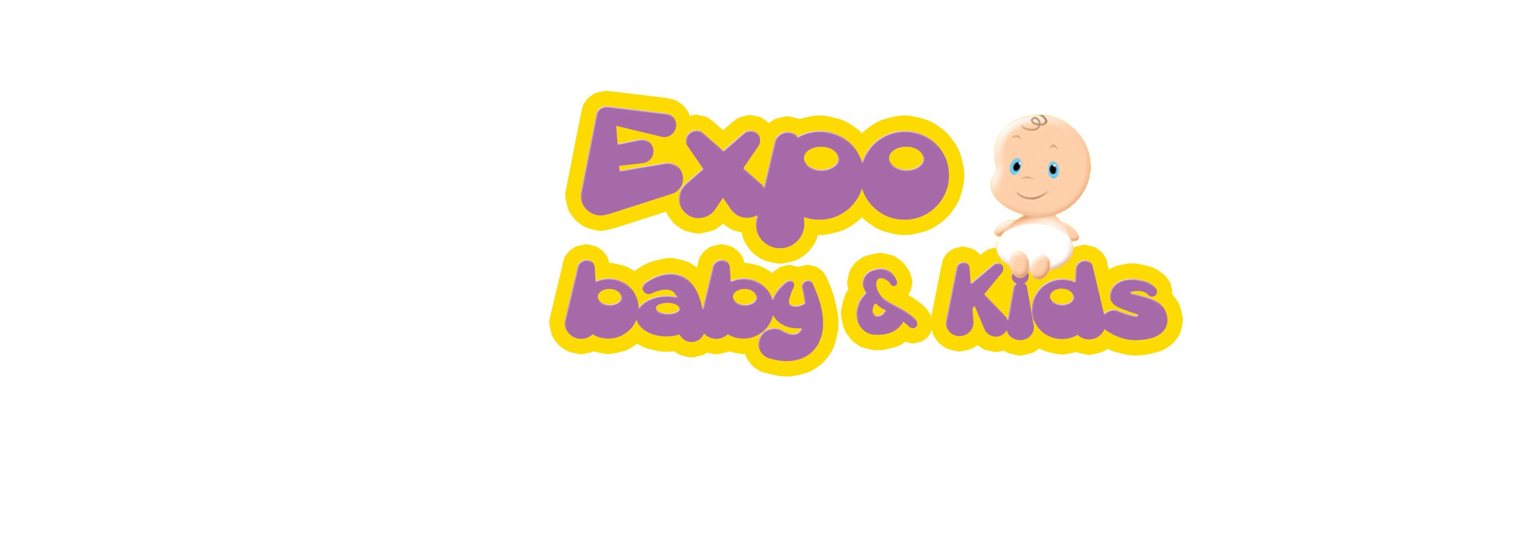 logo montado EXPO ENCIMA (3)