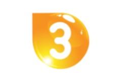 Hiru3_logo_portada