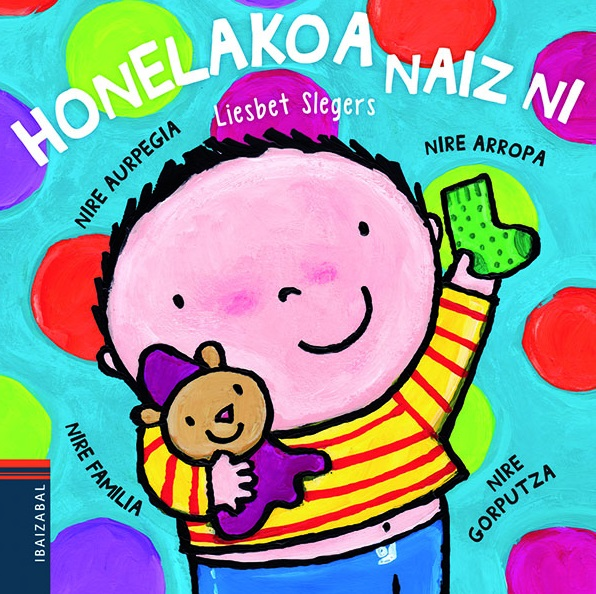 Honelakoa_naiz_ni