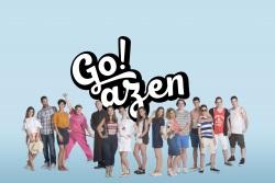 Go-azen_250_167