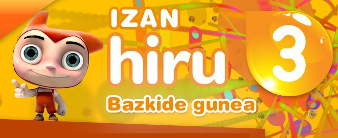 bazkide_gunea_20161108