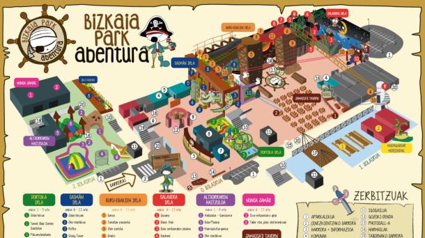 bizkaia_park_abentura_610_342