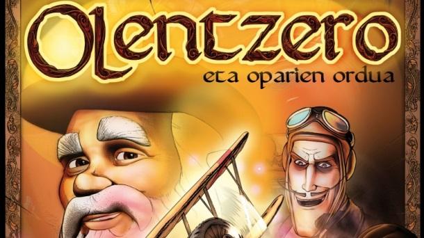 olentzero_eta_oparien_ordua_zinea_euskaraz_2016_gabonak