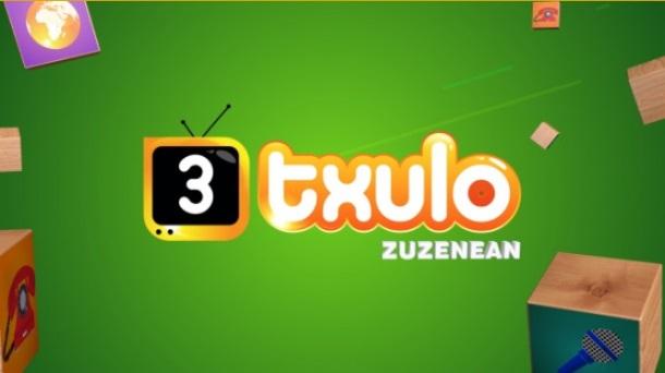 3txulo_zuzenean