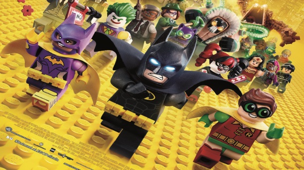 batman_lego-blog