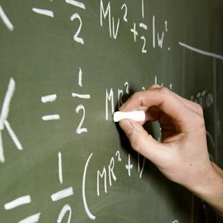 matematicas-y-sexo