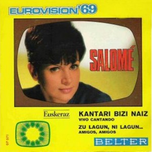 salome-kantari-bizi-naiz-vivo-cantando-belter