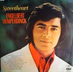 Engelbert-humperdinck-sweetheart-URU