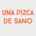 """Bienvenidos al blog """"Una pizca de Sano"""""""