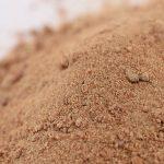 Azúcar Panela: el azúcar de caña integral verdadera