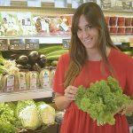 Col Kale, uno de los vegetales con mayor densidad nutricional del mercado