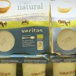 ¿Cuál es la realidad de los lácteos?