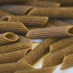 Consume trigo sarraceno y ayuda a reducir los niveles de azúcar en sangre
