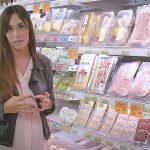 Aprende a diferenciar la calidad del pollo ecológico