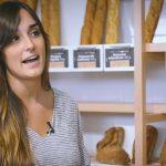 Descubre las incontables propiedades del Pan de maíz