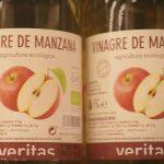 Por qué tomar vinagre de manzana en ayunas y de forma diaria