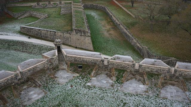 Parte-murallas - Nestor Martinez Nieva - 09122013