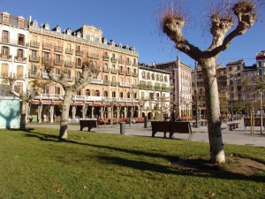 Vista_Plaza_del_Castillo_Pamplona
