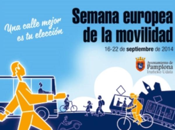 Foto: Ayuntamiento de Pamplona