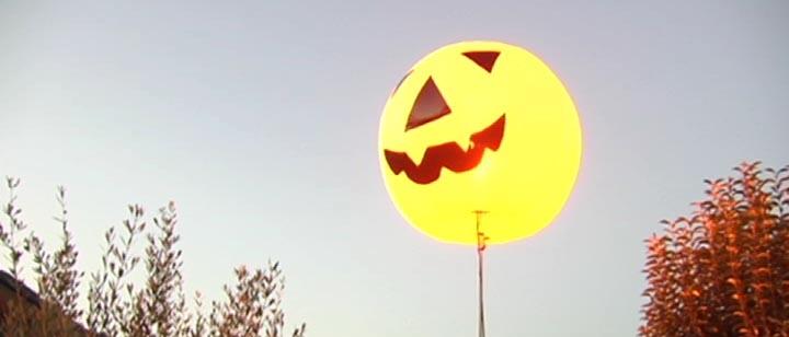 halloween-pamplona