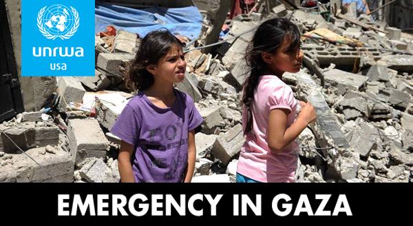 Gaza-Banner---July-17-2014