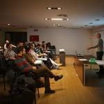Reunión de Ezkaba. Foto: http://www.mcp.es