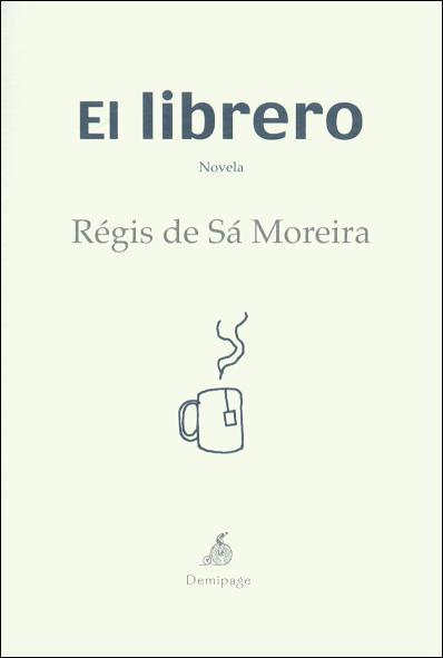 LIBRO.El librero