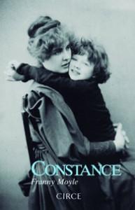 LIBRO.Constance
