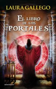 LIBRO.El libro de los portales