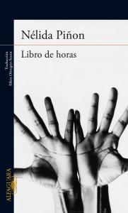 LIBRO.Libro de horas