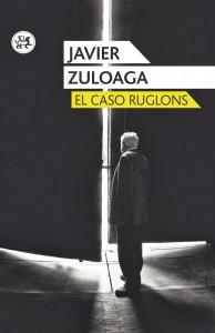 LIBRO.El caso Ruglons