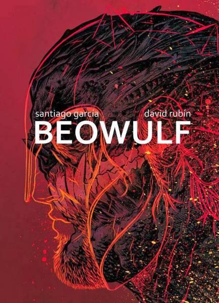 COMIC.Beowulf