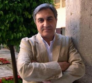 FOTO.José Luis Corral