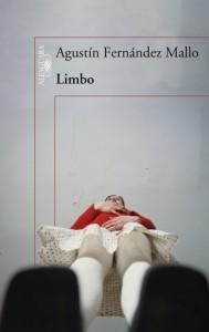 LIBR0.Limbo